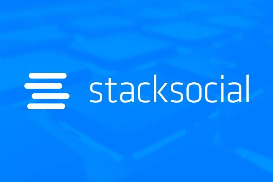 Smt stacksocial logo 2 1000