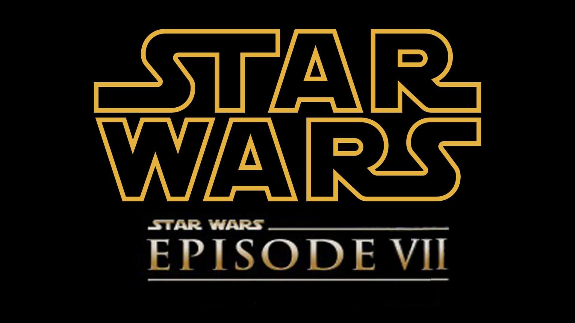 Novo trailer de Star Wars é apresentado em convenção na Califórnia