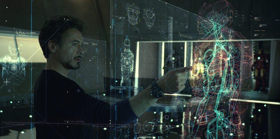 O Mundo em 2025: 10 previsões tecnológicas para os próximos 10 anos