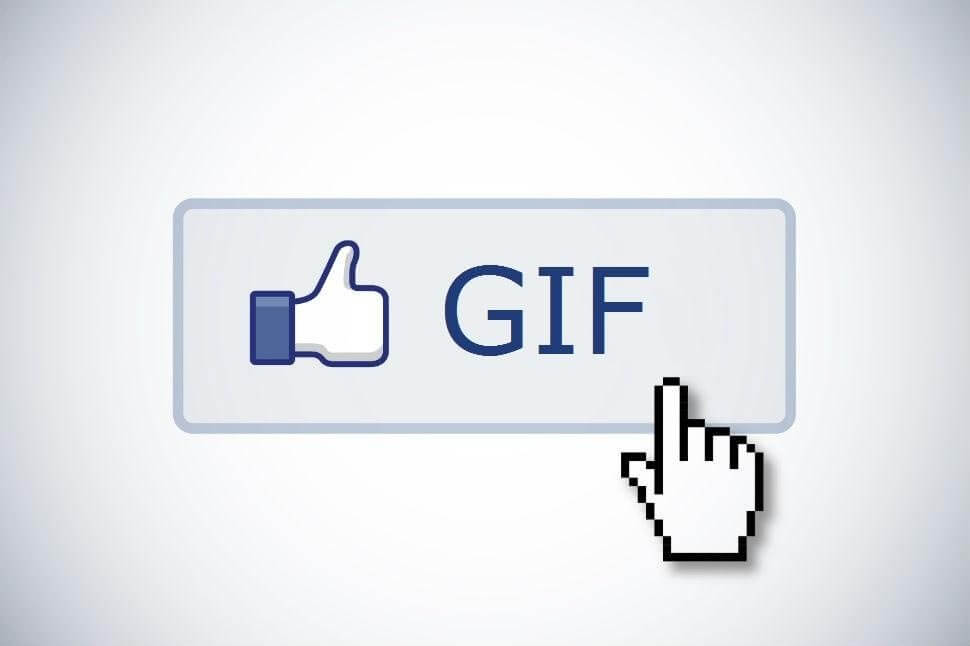 facebook gif
