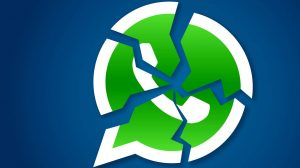 Tutorial: Resolvendo o problema de contatos no Whatsapp do Windows Phone