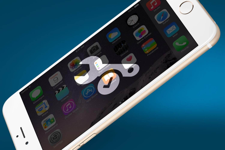 smt iphonebug one
