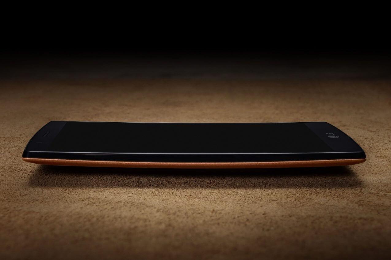 smt lgg4 capa - LG anuncía inicio das vendas do G4