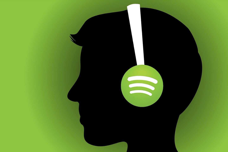 smt spotify generic - Apple pressiona gravadoras para acabarem com licenças gratuitas do Spotify