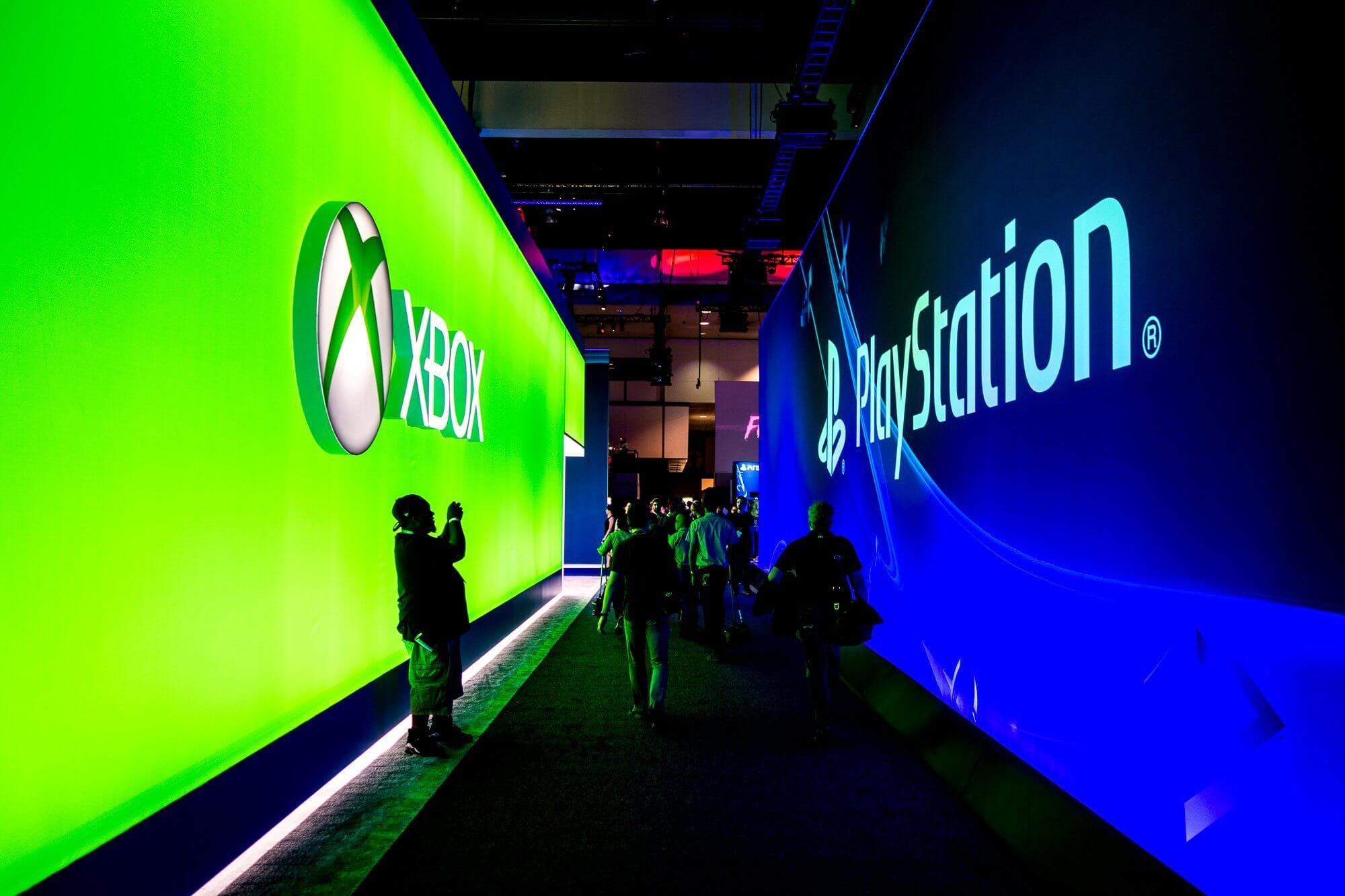 Veja o que já rolou na E3 2015 e as novidades que esperamos ver