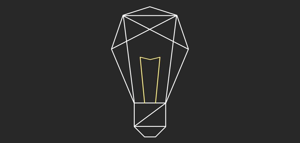I4l light logo1