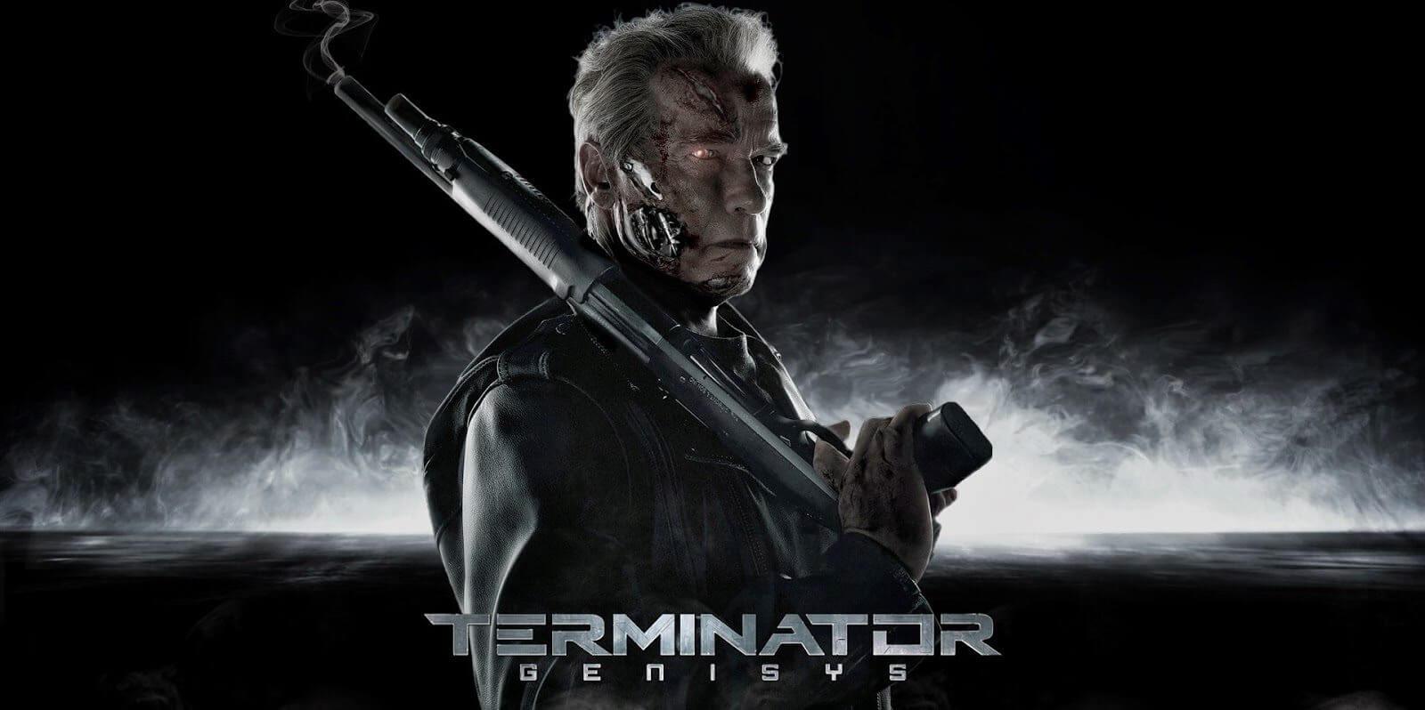 oexterminator genisys movie wal 2