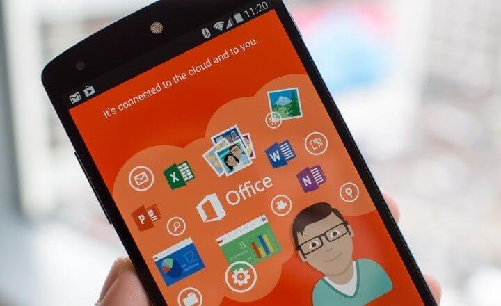 office_android_1-720x440
