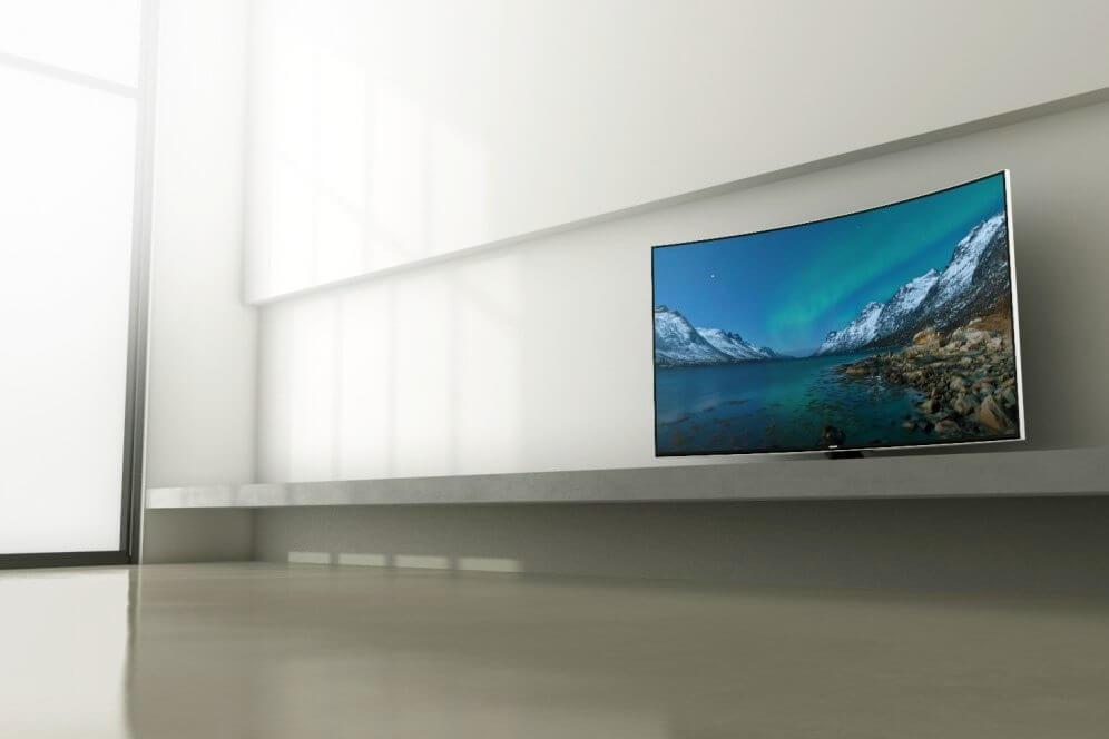 TV 4K? Samsung dá 5 motivos pra você adquirir uma