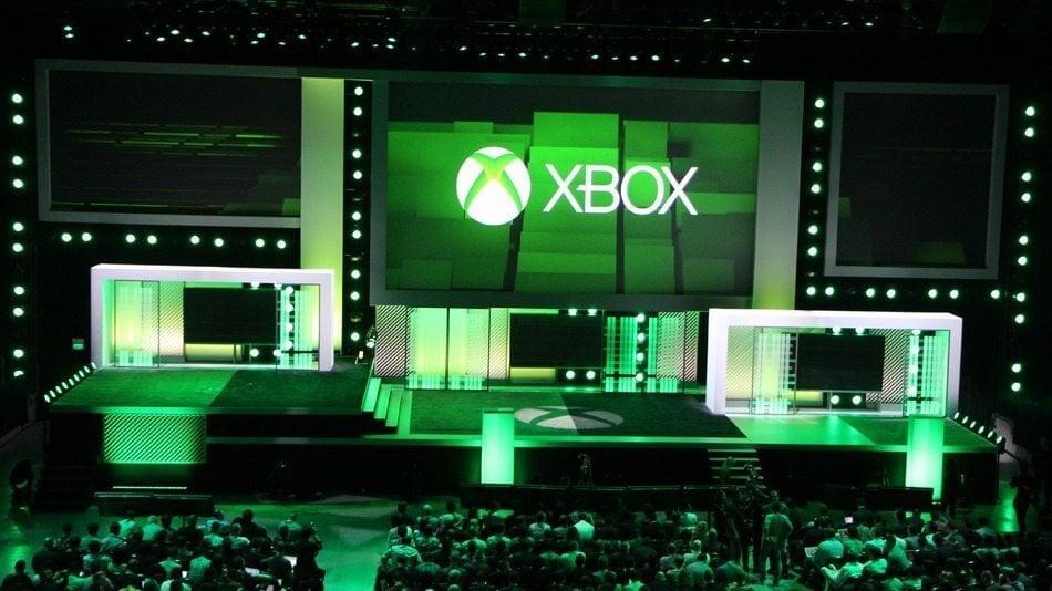 Veja todas as novidades da Microsoft na E3 2015