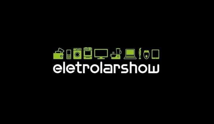 Eletrolar Show 2015: Maior feira de eletrônicos da América Latina começa em São Paulo 4