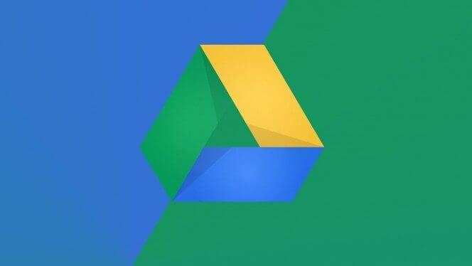 google drive office plugin