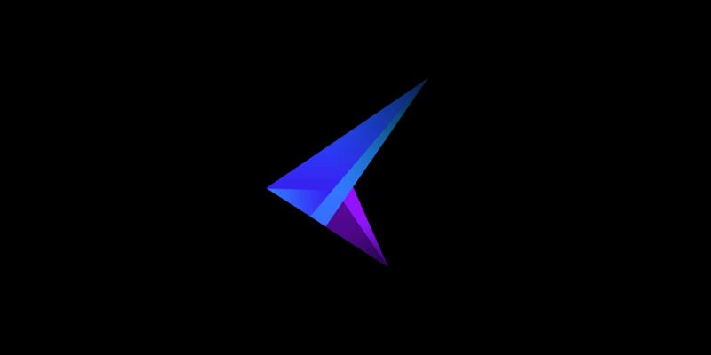 Baixe agora o Arrow, launcher da Microsoft feito para o Android 5