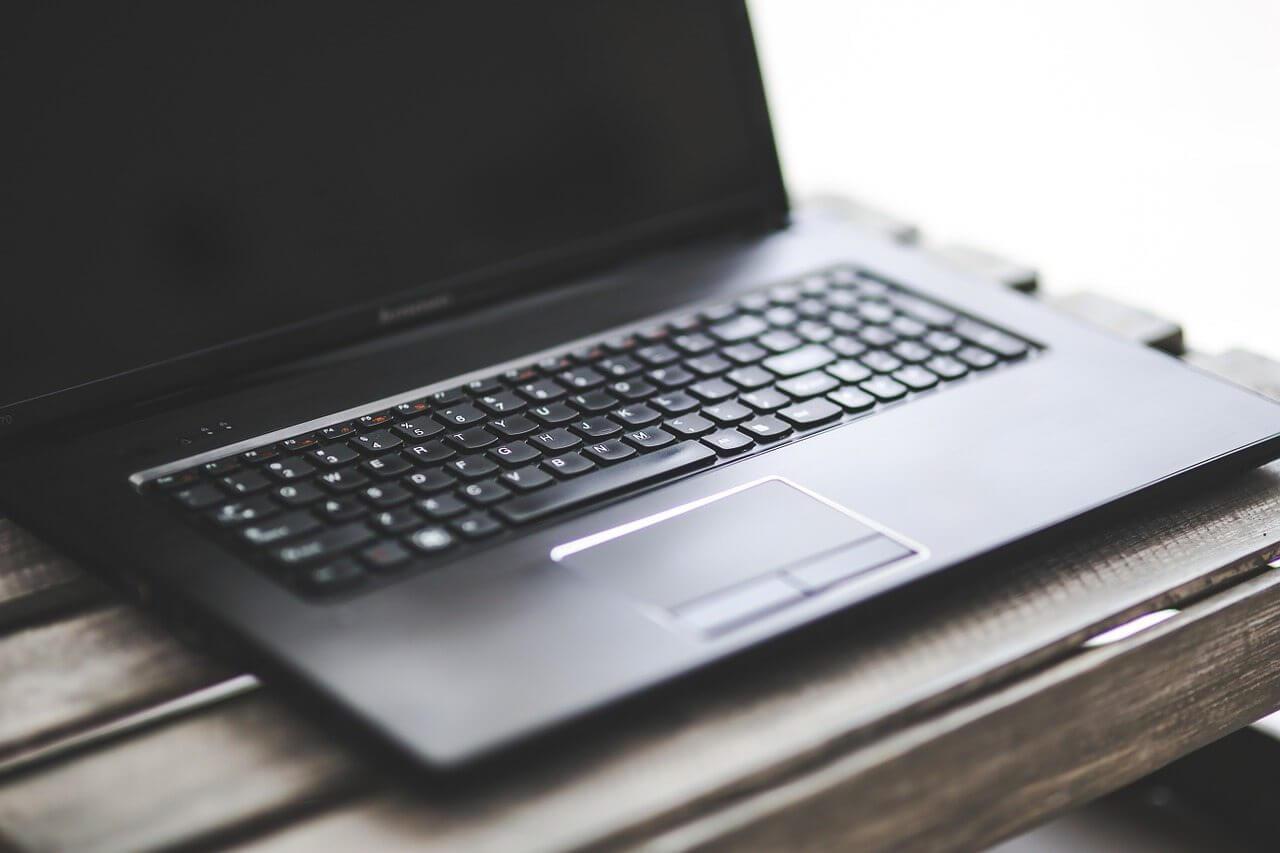 O que importa na compra de um notebook?