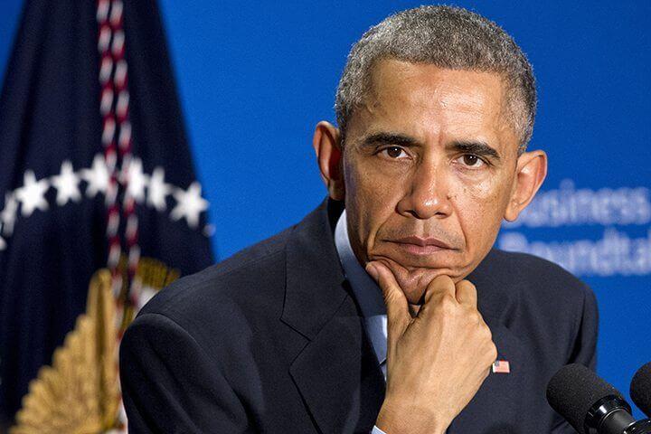 obama business 086e1