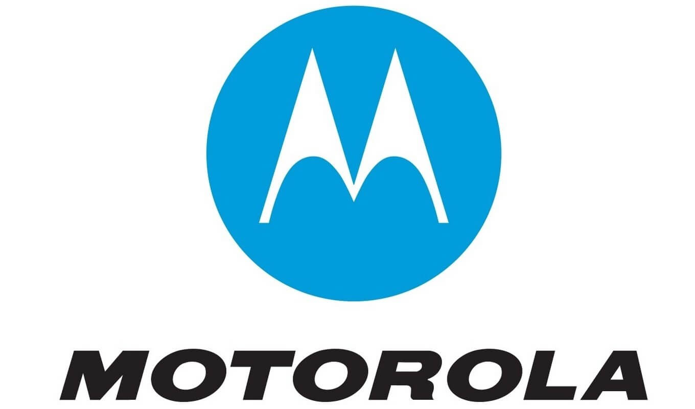 Smt motorola logo
