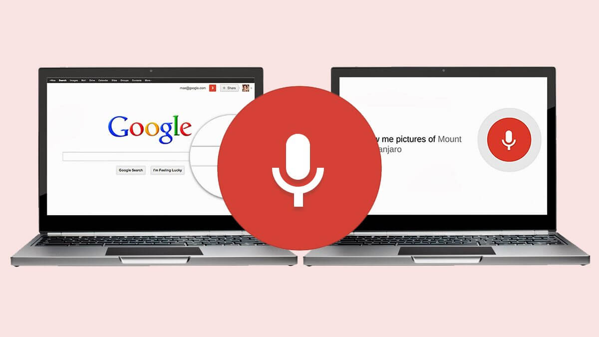smt voicesearch capa