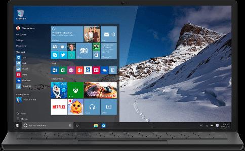 windows 10 iso file