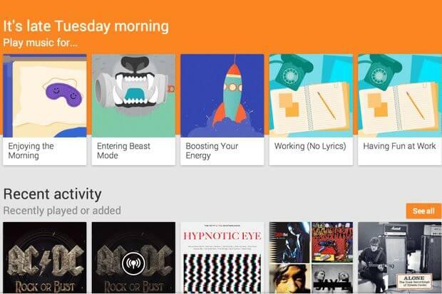 Google-play-music-songza-100526110-primary. Idge