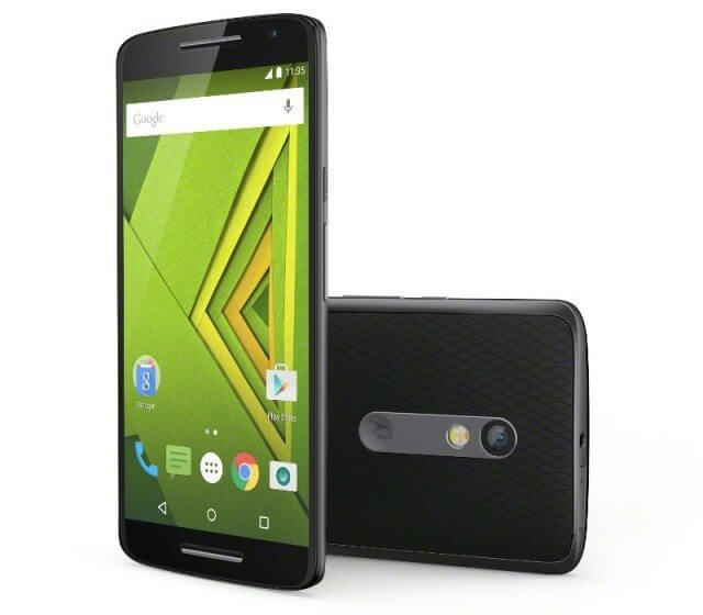moto x play black front back e1439940009811 640x560