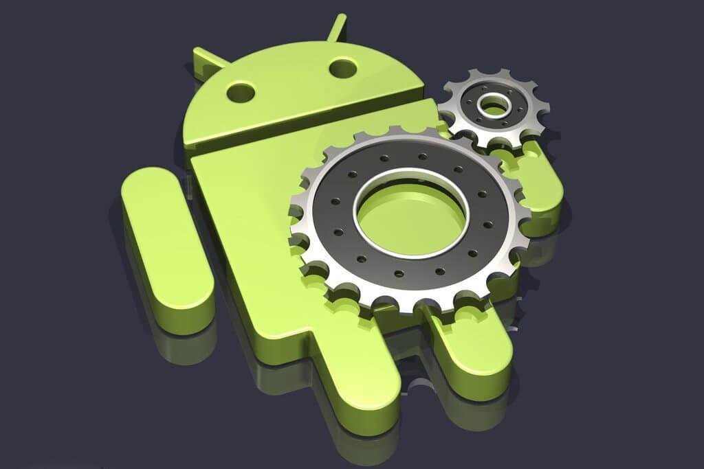 Smt androidbloat capa