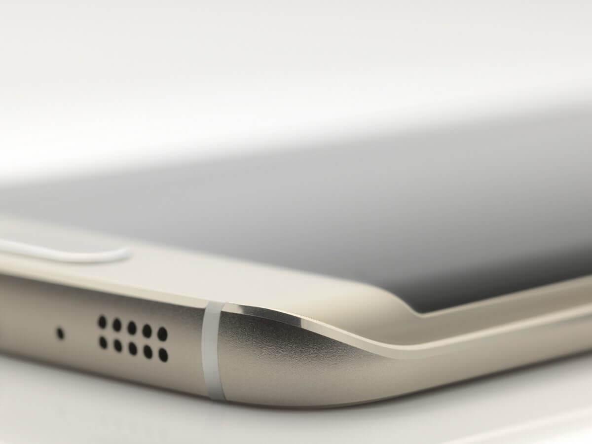 Vazamento revela as especificações técnicas do novo Galaxy Note 5