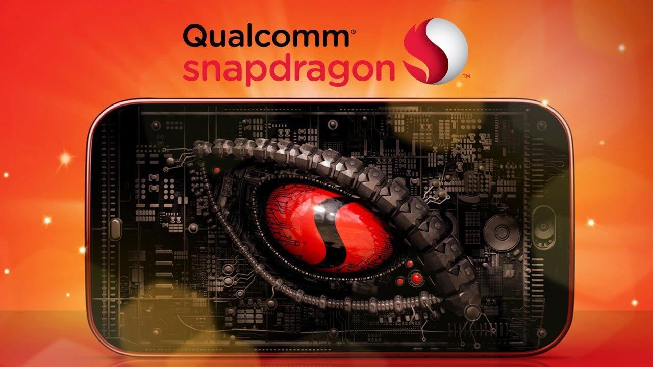 Mais rápida e eficiente: Qualcomm anuncia Snapdragon 820 com Adreno 530