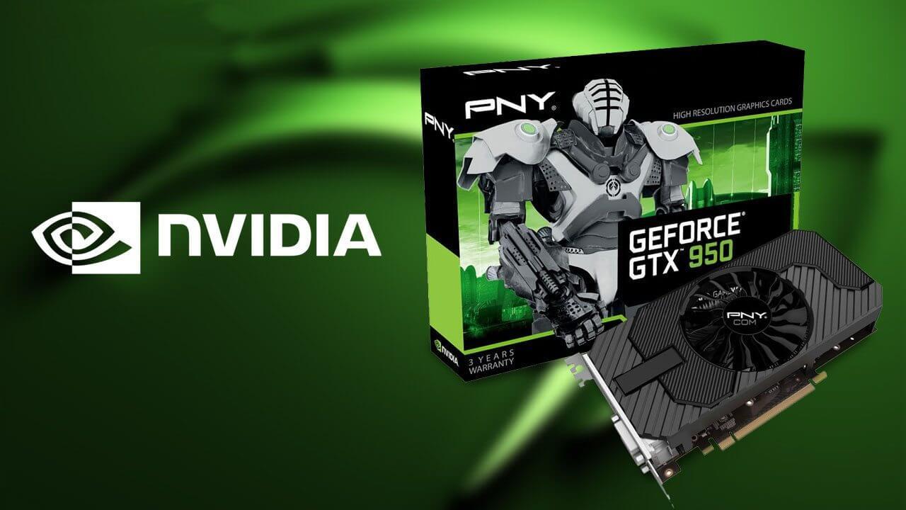 smt gtx950 p1 - Com bom preço e desempenho, NVIDIA anuncia a GeForce GTX 950