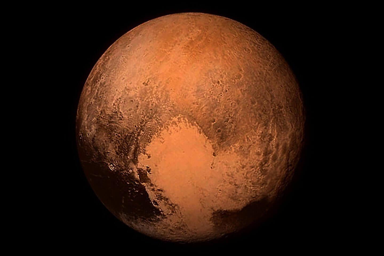 Plutão: conheça 15 curiosidades sobre a missão New Horizons