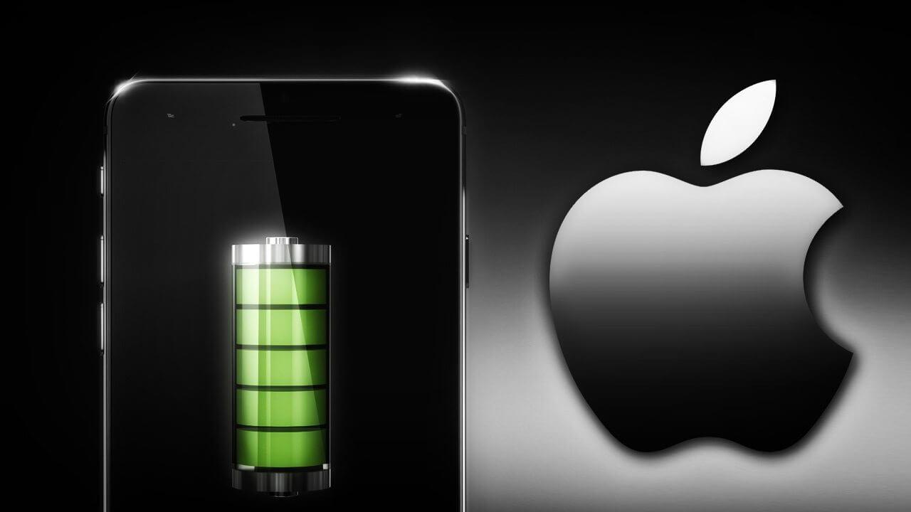 Britânicos desenvolvem bateria de hidrogênio para iPhone 6 com autonomia de uma semana