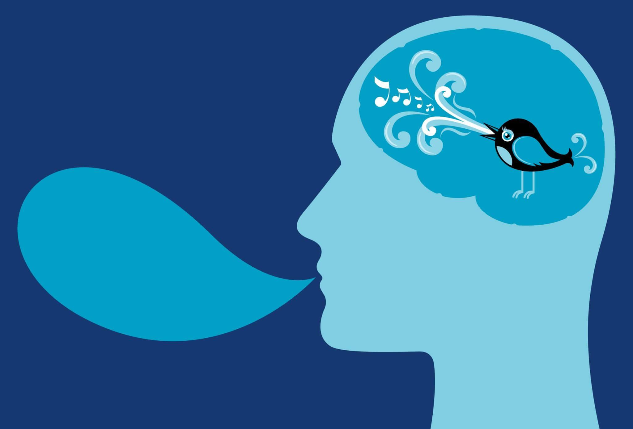 smt twitter capa - Twitter quebra o limite de 140 caracteres para mensagens diretas