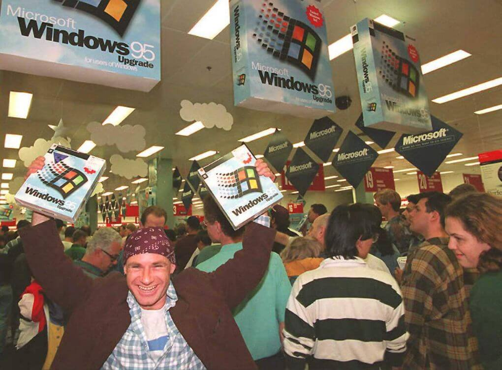 windows95launchman 0