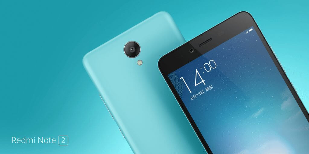 xiaomi-redmi-note-2(1)