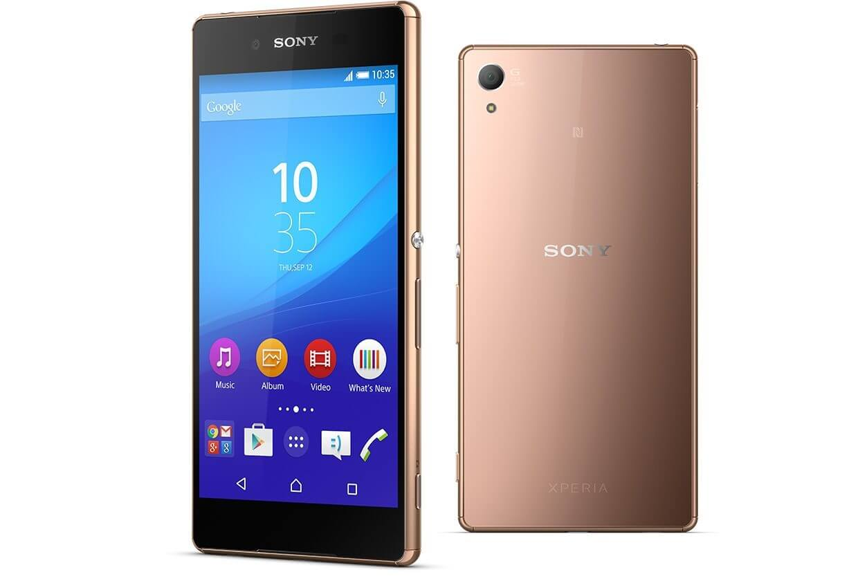 xperia-z3-plus-copper-sony