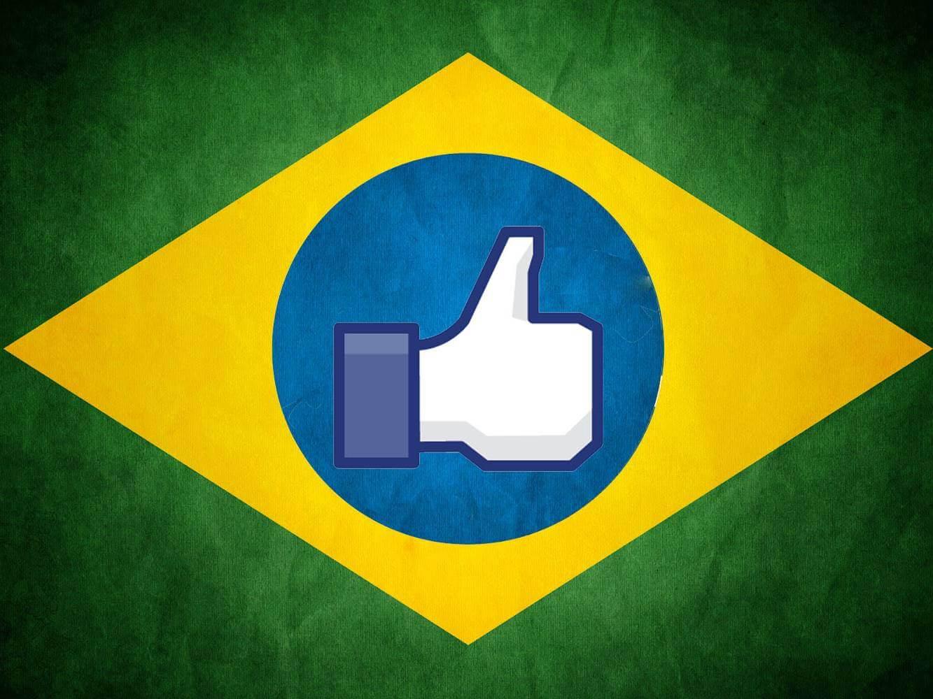 14640 31892 facebook brasil redes sociais