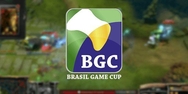 Bgc_brasil_br