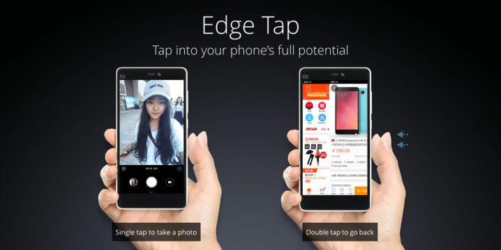 Edge-tap-xaomi-mi-4c