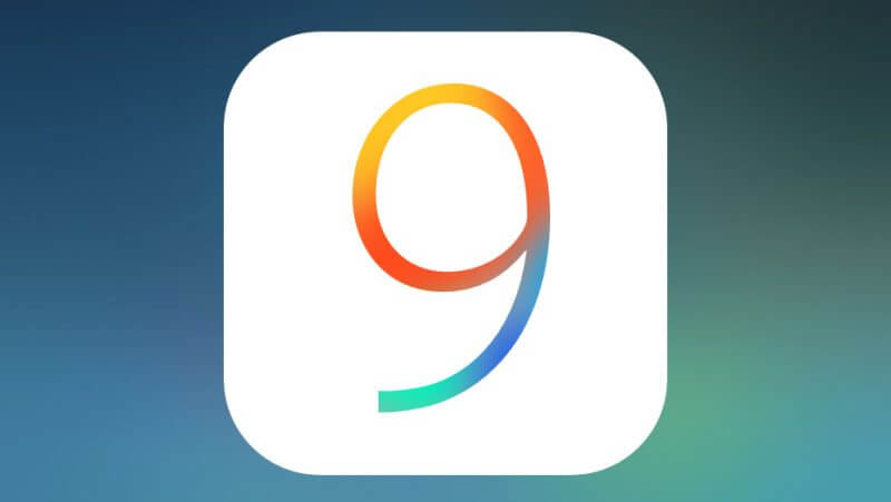 Ios 9 logo1