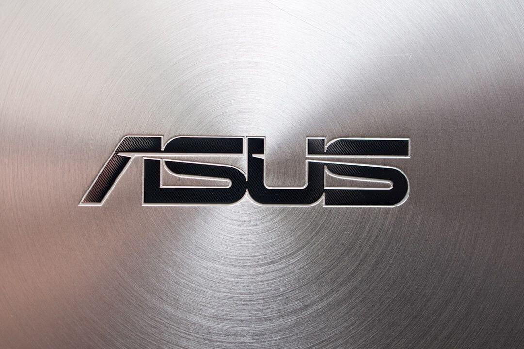 smt asus capa - ASUS revela novos produtos para IFA deste ano