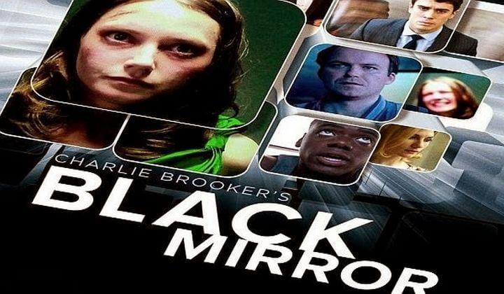smt blackmirror capa2