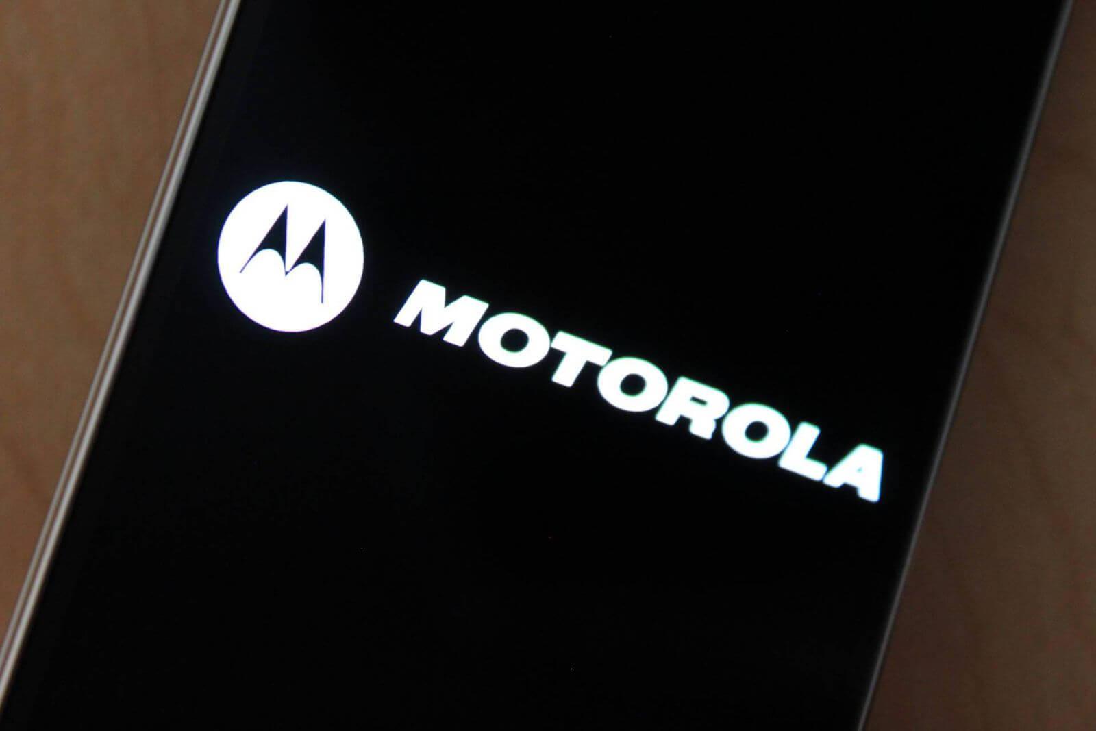 """Novo smartphone da linha """"Moto"""" deve ser lançado em julho 4"""
