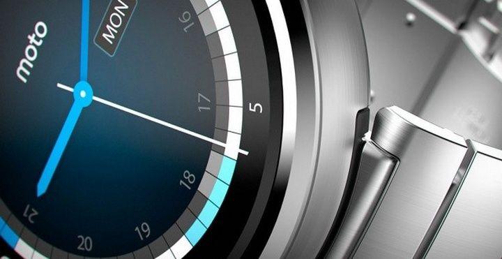 smt moto360 capa - Fotos vazadas confirmam Moto 360 segunda geração e novas opções
