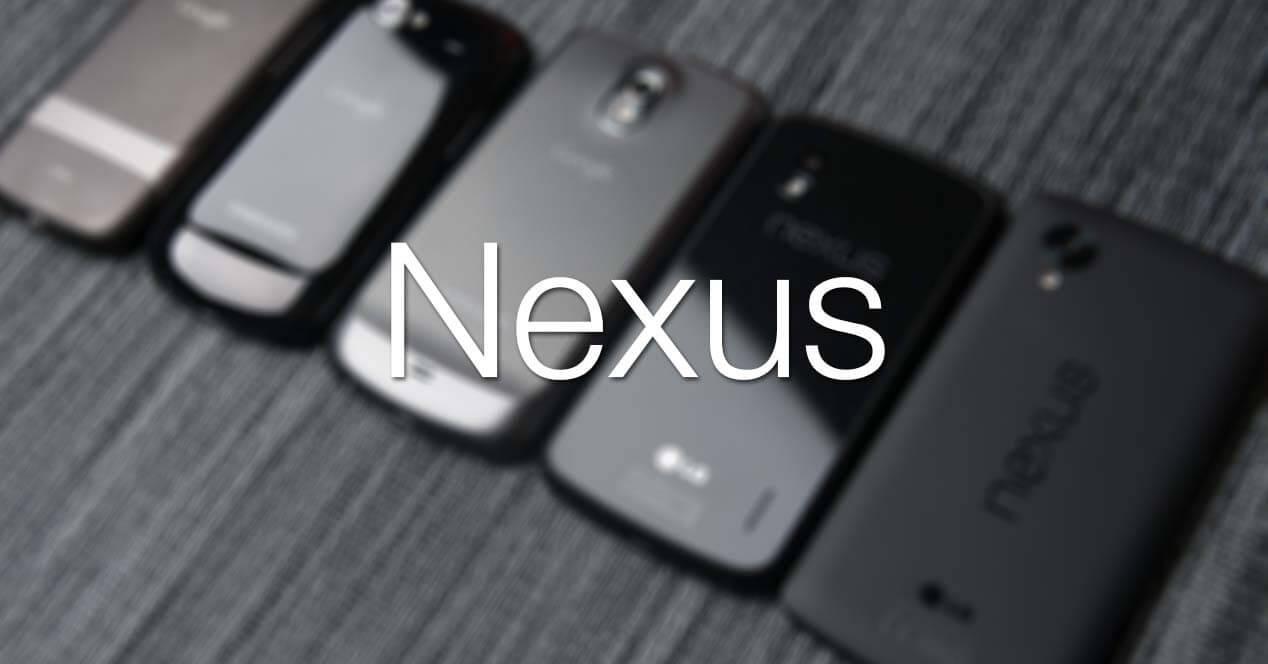 Novo Nexus 6 da Huawei deve ter armazenamento interno de até 128 GB