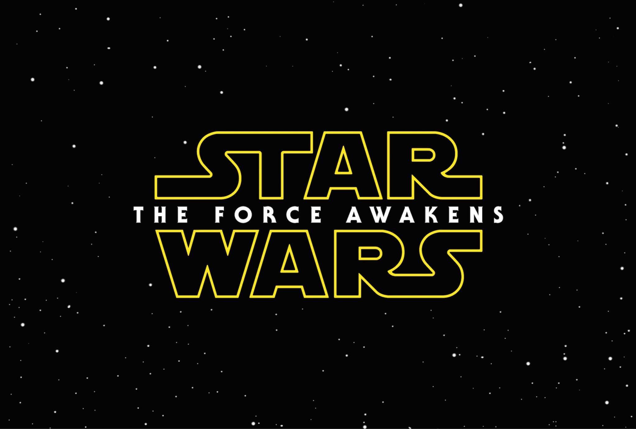 """Maioria dos fãs acredita que """"O Despertar da Força"""" será o melhor filme da saga de Star Wars 2"""