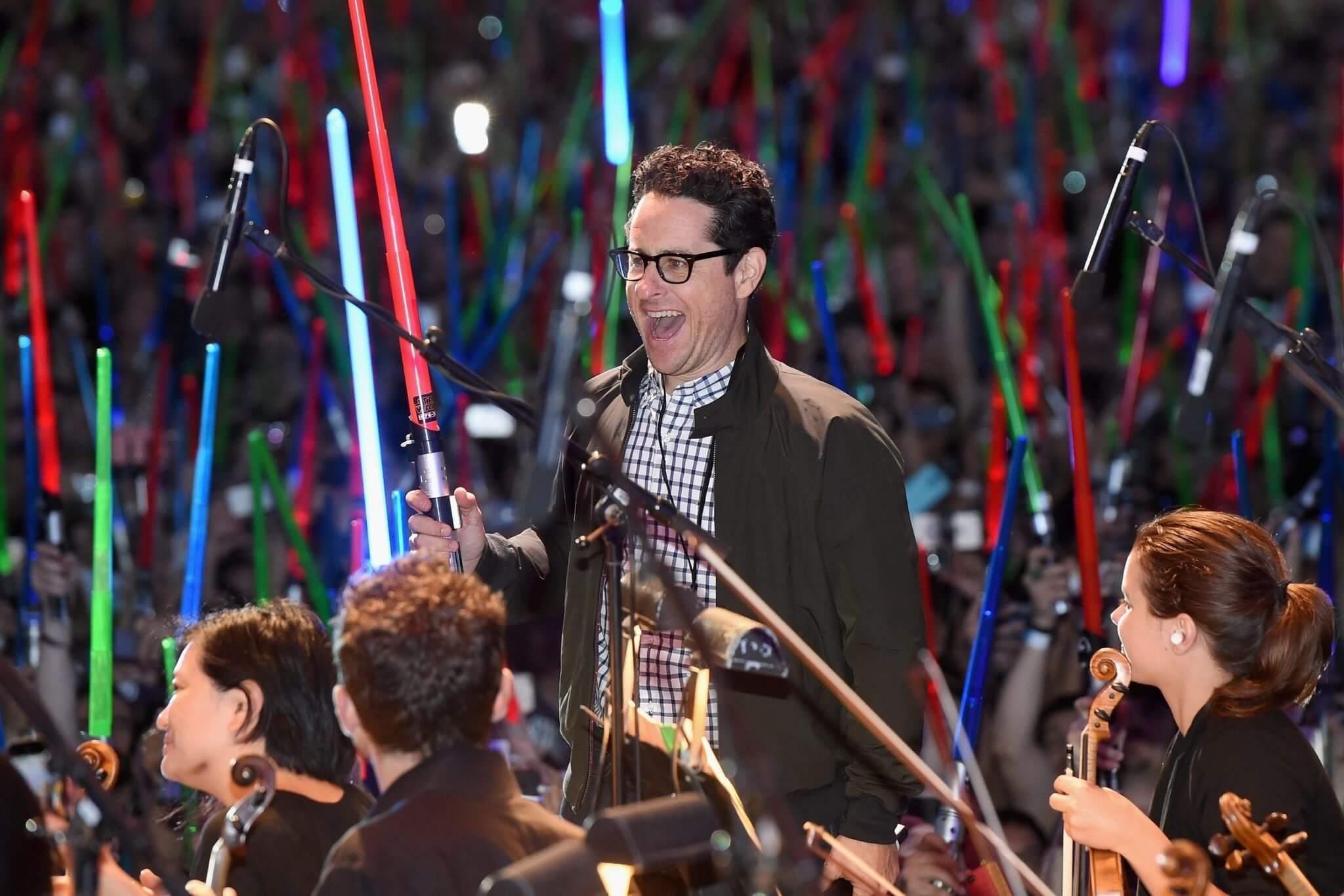 """Definitivamente """"Star Wars: O Despertar da Força"""" é o filme de 2015"""