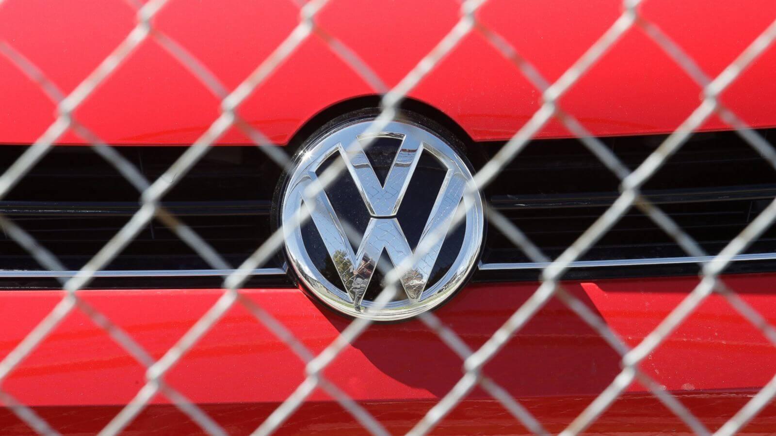 Entenda o escândalo da Volkswagen neste vídeo explicativo