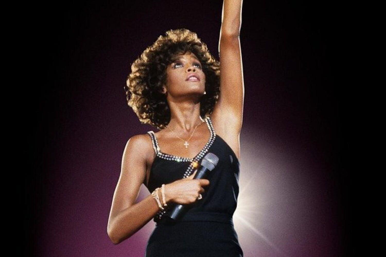 Tecnologia para além da vida? Whitney Houston pode ter nova turnê em hologramas