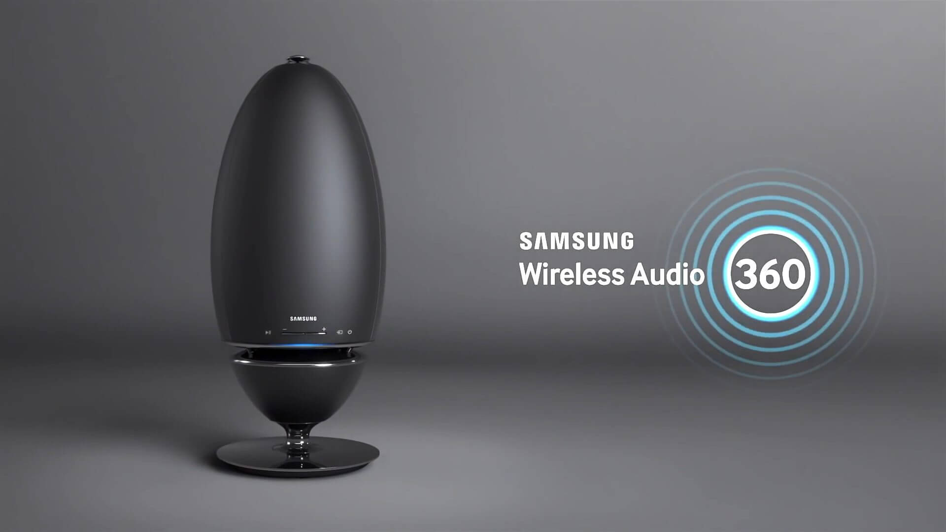 smt wirelessaudio360 capa