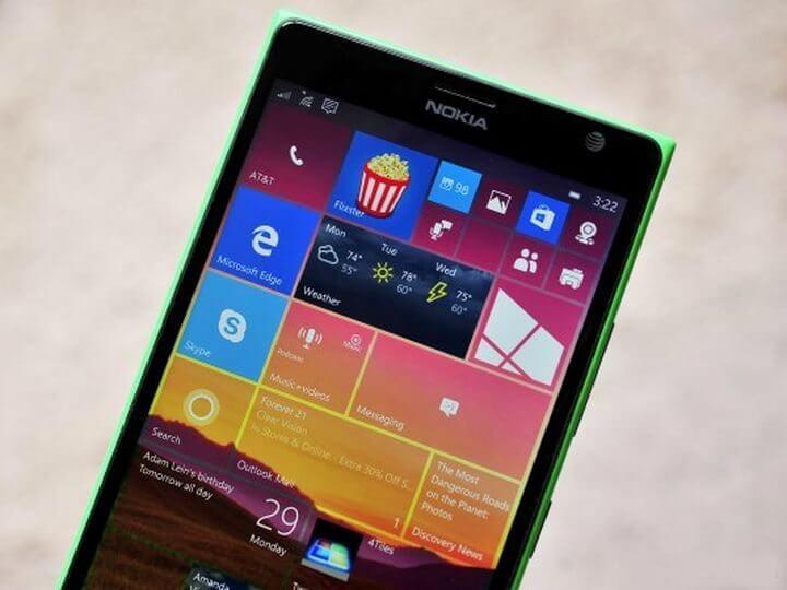 Ao vivo! Acompanhe o lançamento dos novos aparelhos da Microsoft 5