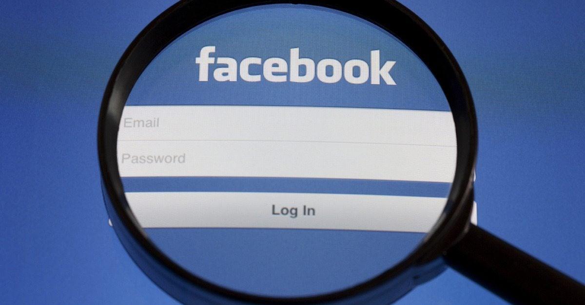 Facebook renova sistema de buscas e facilita pesquisa por conteúdos 4